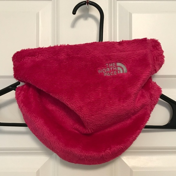 The North Face Other - Women's North Face Neck Warmer